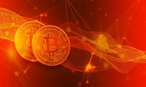 Dienstleistungen bei Bitcoin Profit